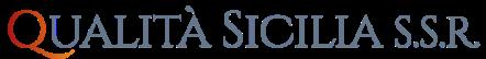Qualità Sicilia SSR